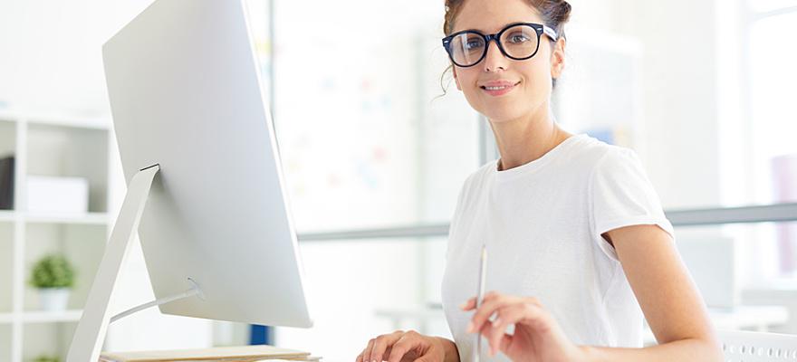Embaucher un V.I.E. pour développer vos activités en Allemagne : mode d'emploi