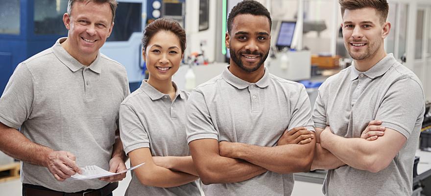 Offre d'emploi : comment et pourquoi éviter les formulations discriminatoires