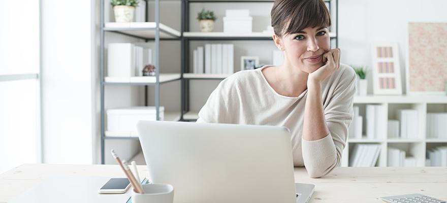 Offre d'emploi : 5 conseils pour rédiger un intitulé d'annonce percutant