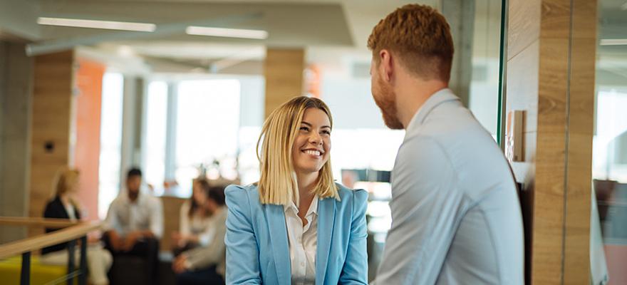 Offre d'emploi : nos 6 conseils pour rédiger une annonce attractive