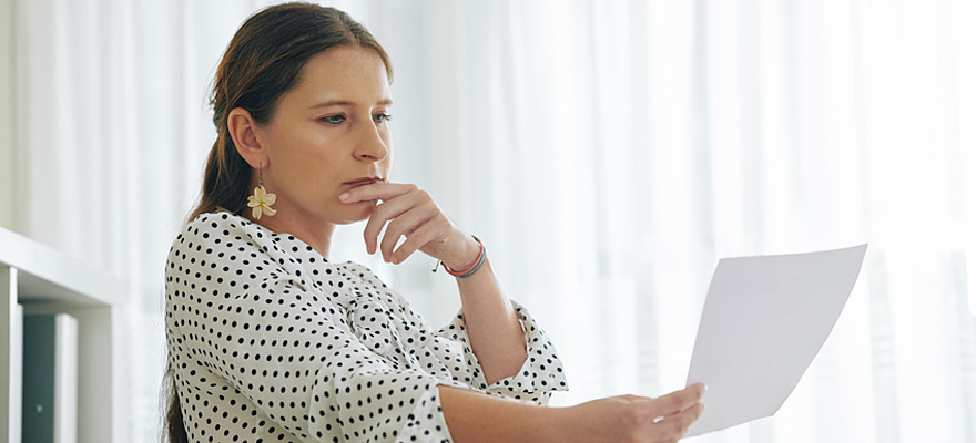 Offre d'emploi : comment rédiger une présentation de poste attractive