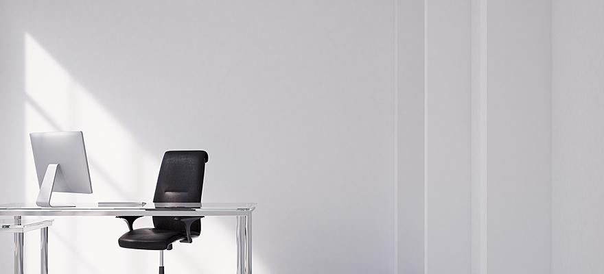 7 critères pour choisir un cabinet de recrutement en toute confiance