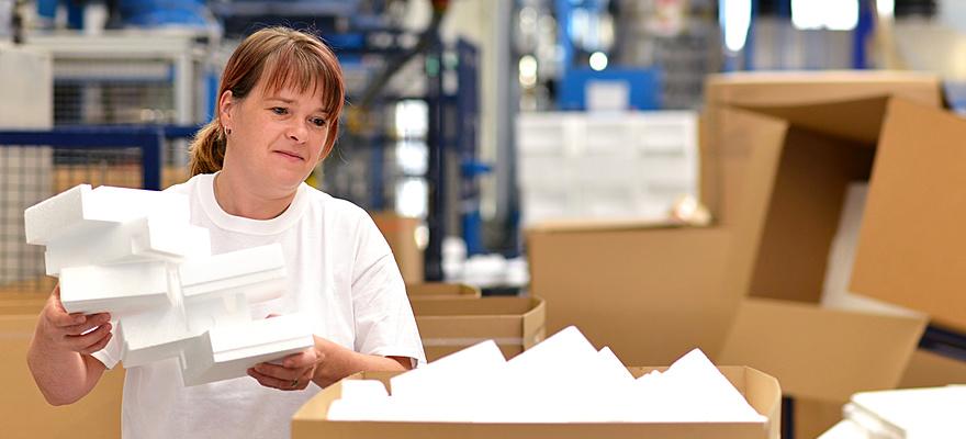 Quel est le salaire minimum en Allemagne en 2021 ?