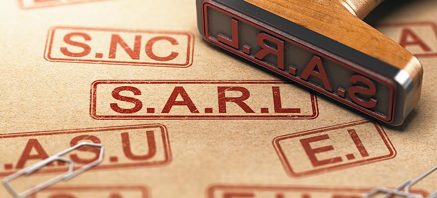 Die Gründung einer französischen SARL, Schritt für Schritt